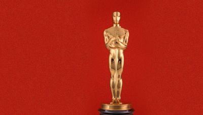 Here's everything we know about the 2021 Oscars