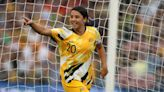 How to watch the Matildas at the Tokyo Olympics