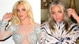 ... Spears Fan Starts Petition To REMOVE Jamie Lynn Spears From Netflix's Sweet Magnolias Over ...