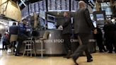 GLOBAL MARKETS-Global equities decline on COVID lockdown fears - Investing.com India