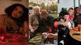 Vice Media Debuts Gender Inclusive Stock Photo Library