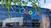 Google測試新服務 勢與Apple Arcade一較高下