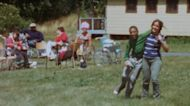 How the real-life 'Crip Camp' started a revolution for disability rights