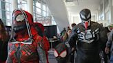 Must-see events at 2021 Rhode Island Comic Con: William Shatner, Kevin Smith and more