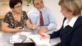 Delaware Inheritance Laws: What You Should Know
