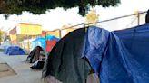 哈崗學區設遊民中心 律師:時間緊但可逆轉