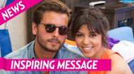 Scott Disick Says Rehab Center Didn't Leak His Information During Stay