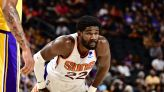 NBA Exec: Suns' Robert Sarver Is 'Cheap' for Not Offering Deandre Ayton Max Contract