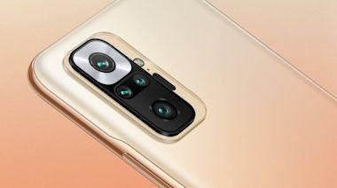 小米 Redmi Note 10 Pro 有提供 3.5mm 耳機孔嗎? | 香港 |