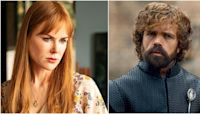 10 Best Performances On HBO Shows