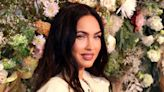 Megan Fox and Brian Austin Green agree to divorce settlement