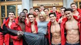 Abercrombie & Fitch: Digital Sales Will Be In Focus Tuesday (NYSE:ANF)