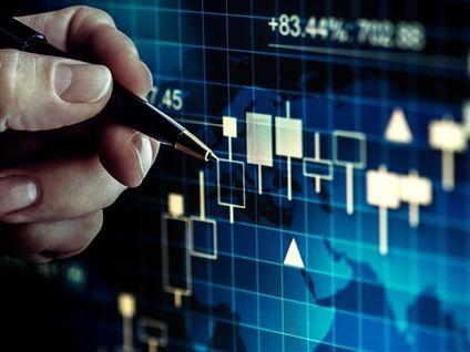 著名美股「大淡友」指股市淪賭場 料美經濟數月內出事