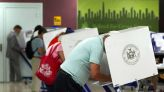 Revamp the Board of Elections now: Fixes need not wait; Albany can act