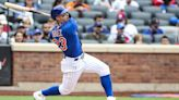 MLB Free Agency: What's next for ex-Cubs Kris Bryant, Javy Báez