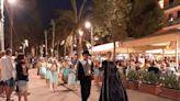 Arma di Taggia: Sant'Ermu convince e incanta, oggi i festeggiamenti entrano nel vivo - Il programma
