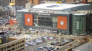 Newark officials warn of gridlock, street closures for MTV Video Music Awards