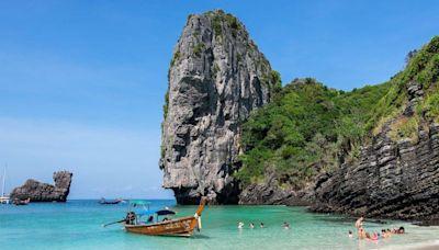疫情仍嚴峻 泰國重啟旅遊推遲至11月