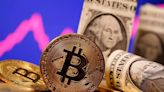 喜憂參半?研究:超過10分之1美國人交易過加密貨幣 - 自由財經