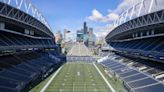 Pre-Snap Reads 10/14: What happened to the Seahawks' home field advantage?