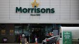 UK supermarket Morrisons' shareholders back CD&R's $10 billion takeover