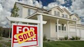 Twenty-two home sales in Wilton, one for over $2 million