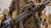 Tribal Clashes in Sudan's Darfur Reportedly Kill At Least 36