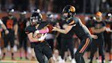 Football: White Plains' defense stymies Fox Lane's run game in 27-7 win