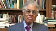 Thomas Sowell on 'utter madness' of defund the police push, wonders whether US is reaching point of no return