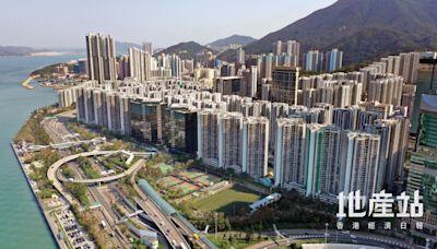 太古城3房套戶3.4萬元租出 租金回報近5.2厘 - 香港經濟日報 - 地產站 - 二手住宅 - 私樓成交