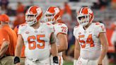 'Nobody Wants Any Excuses at Clemson and There Aren't Any'