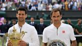 Wimbledon 2021 live stream: How to watch day one online and on TV