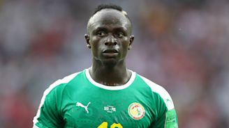 Afcon 2019: Sadio Mane's return could be disguised blessing for Kenya - Charles Odera