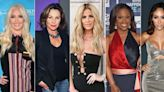 The Definitive Ranking of Every Single Real Housewives Song