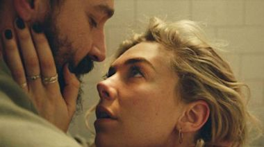 Oscars Predictions: Best Actress – Is This the Arrival of Vanessa Kirby?