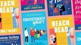 The best romance books of 2020, so far