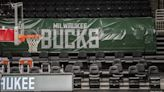 Milwaukee Bucks announce sustainability partnership with SC Johnson - Milwaukee Business Journal