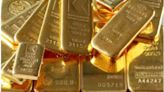 Gold Price in Delhi Today, 3rd August 2021: Know latest 24 carat rates; Gold Futures up 2% - OUTLOOK POSITIVE - check intraday buy levels