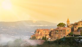 Five dream trips to empty corners of Italy