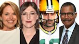 'Jeopardy!' Adds Aaron Rodgers, Bill Whitaker and Mayim Bialik as Guest Hosts
