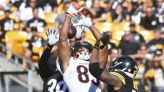 Mark Madden: T.J. Watt worth every red cent, but others on Steelers defense raise red flags