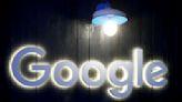 Italian watchdog investigates Google over alleged advertising market abuse