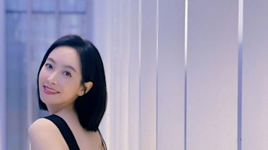 陸劇女星排行TOP 5!85小花代表趙麗穎、楊冪穩居榜內,第一名《你是我的榮耀》迪麗熱巴最強霸主
