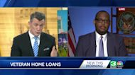 What to know about VA home loan programs that help with buying or staying in your home