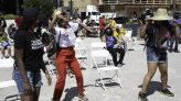 Your Guide to Juneteenth Celebrations in Metro Detroit