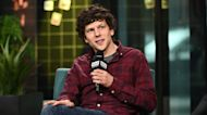 """Jesse Eisenberg Didn't Expect """"Zombieland"""" To Become So Beloved By People"""