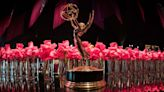 2020 Daytime Emmy Awards Nominations
