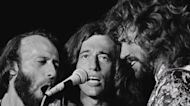 New Bee Gees documentary shows their knack for reinvention