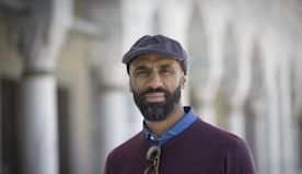Kanoute raises $1m to build Seville's first mosque in 700 years
