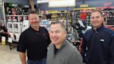 Moorhead Ace is now part of the Burggraf's Ace Hardware chain | INFORUM
